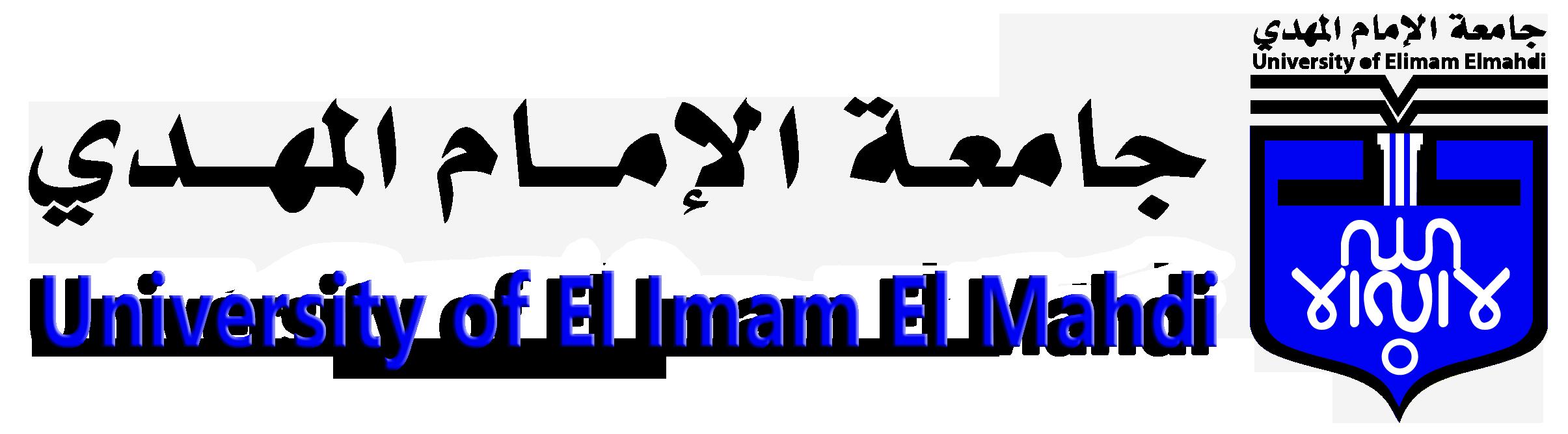 site.siteName